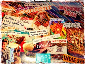 center-of-vision-board