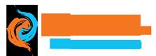 logo kreativistika