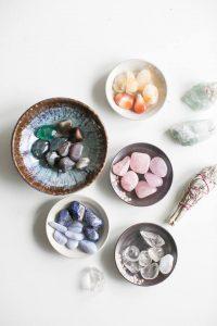 kristali protiv prokrastinacije