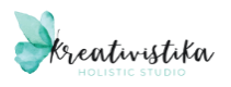 kreativistika holistic studio