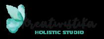 kreativistika holistic studio
